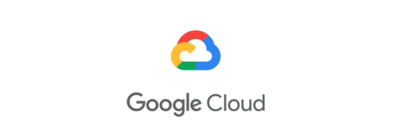 Curso sobre Google Cloud